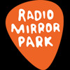 Grand Theft Auto V GTA 5 - Radio Mirror Park