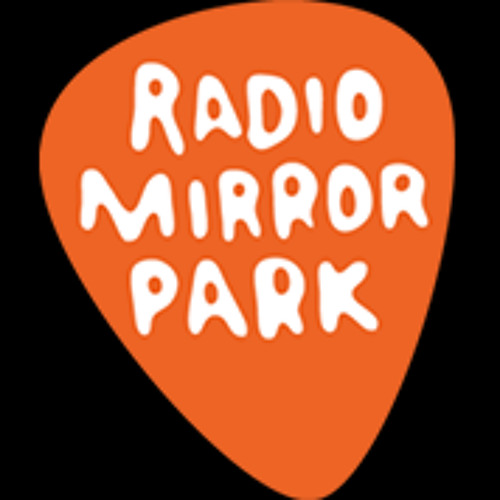 Grand Theft Auto V GTA 5 - Radio Mirror Park by FURTHERAM | Free