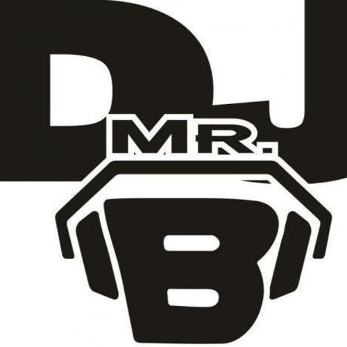 #ThrowbackThursday Mix 1 DJ MR. B (last two tracks will have a follow up mix)
