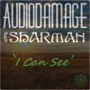 AudioDamage & Sharman - I Can See (sample)
