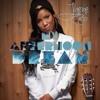 My Afternoon Dream - Jhene Aiko (BlakKat Remix)