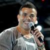 Download عمرو دياب - بقى ينفع كده Amr Diab - B2a Ynfa3 Keda Mp3