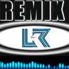 Macklemore - Thriftshop - DjLilJay - Dancehall - Remake95Bpmpreview