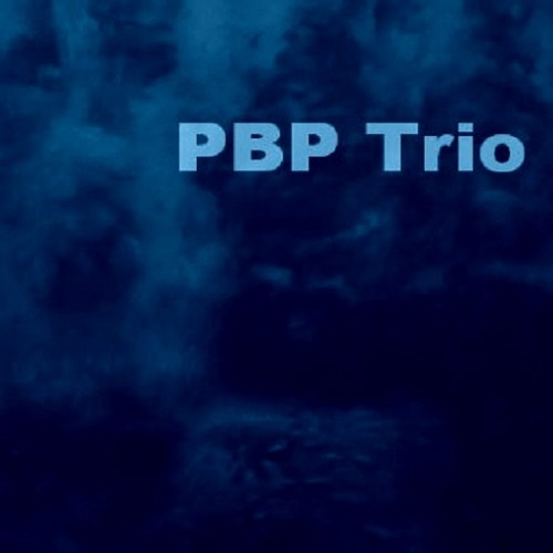 Pbp, Water Galaxies (Trio Expt 1)  -Single (sample)