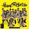 JKT48 - Heavy Rotation (Acoustic Cover) DioWahyu ft. Cendekia Neo