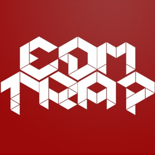 2014 Spring Trap Festival Mix