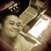 VALDY RASYID - RETJO BUNTUNG 99.4 FM - SAMPLE VOICE - PERISTIWA PENTING DUNIA