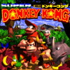 Donkey Kong Country - Aquatic Ambiance