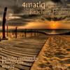 Reaching Higher (Khenzo-Lee's Groove Club Mix)
