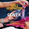 Girls' Generation (Cover By:Impaofsweden) Mr.Mr. English Version