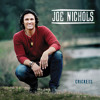 Hard to Be Cool-Joe Nichols