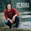 Hard to Be Cool-Joe Nichols