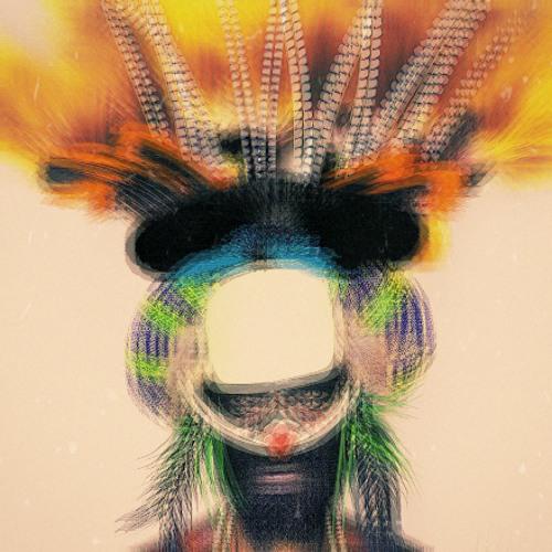 A Multi Culti DJ Mix by Thomash