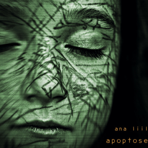 Apoptose - Adrenalin (excerpt from upcoming CD/LP)