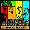 Download House of Riddim meets Perfect Giddimani - Bad Boy [House of Riddim 2014] Mp3