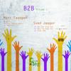 Sven Jaeger Get The Fuck Out (Dan Noel Remix) - (CM012 Marc Faenger B2B Sven Jaeger)
