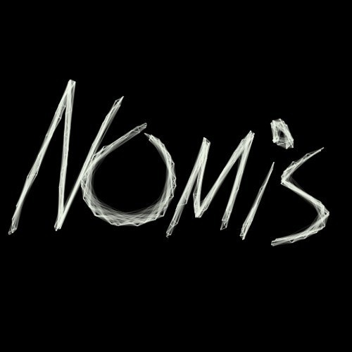 Nomis Megamix Vol 4