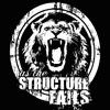 Download As The Structure Fails-(De)Generation Mp3