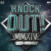 Coone vs. Brennan Heart @ Knock Out! Battle for Glory