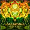 t0x1c.Pain™ - Best Of VA / Not A Fairytale 2014 (Hi-Tech Dark Psytrance Mix-Set)