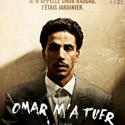 «Omar m'a tuer» Soundtrack Alexandre Azaria feat. Ayten