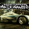 Need For Speed Most Wanted - 13. Prodigy - You'll Be Under My Wheels.mp3