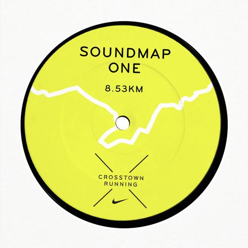 Soundmap One