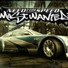 Need For Speed Most Wanted - I Am Rock.mp3