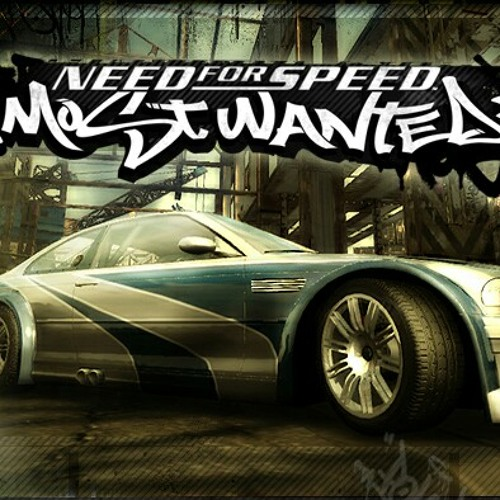 Noneed Full Mp3: Need For Speed Most Wanted Suni Clay