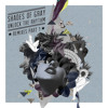Shades Of Gray - Never Alone (Terry Lee Brown Jr remix)