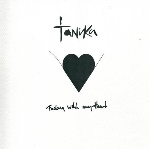 Tanika - Bad 4 U