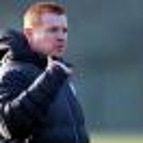 Exclusive - Lennon distances himself from Celtic exit door