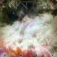 Natten Disco Anticimex Artwork