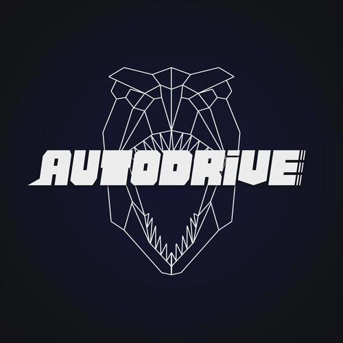 Virtual Riot - Sugar Rush (Autodrive Remix) FREE DOWNLOAD (click on buy or check the description)