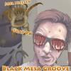 Black Mesa Groove