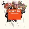 MIXED BY: Mike Paradinas (Trancework)