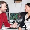 GreenBites, der Podcast von Greenpeace #45: Gold, Widerstand und Morddrohungen mp3