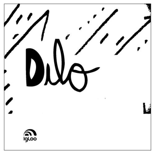 Dilo | Emotional Rescue Mix | Igloo Podcast 01