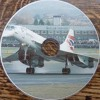 Penthouse Penthouse - Private Jet