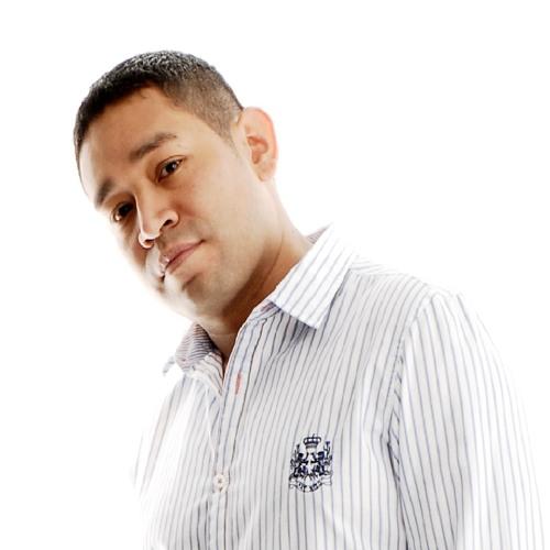 DJ El Niño Mixtapes