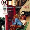 Floetry Remix By Wawesh & MALii For BLaO Entertainment 2003