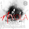 Love To Love You Ft Banky W Online Version