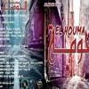 C4rys Hadi Hadra Mashi Rap (Album El Houma)