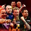 Premier League Darts: Behind the scenes special