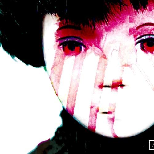 Noisia & BSE - Hideous (Dalhas Umaï Remix) FREE DL