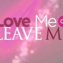 Lady Dubbz Feat Dionne - Love Me Or Leave Me