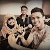 Last Child - Seluruh Nafas Ini (Cover Arizal Feat Juwita)
