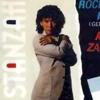 Deddy Stanzah / Rock N Roll