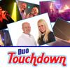 Hoe Miss Montreal & Nielson door Duo Touchdown