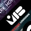 Vicetone vs Katy Perry vs Tom Novy - Perfect Dark Horse Lowdown (MIB Mashup) - Teaser